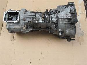 Purchase Honda S2000 New Ap1 Transmission Motorcycle In