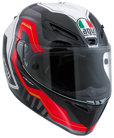 agv motocross helmets agv gt veloce izoard helmet revzilla