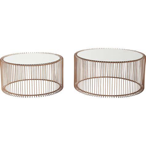 fauteuil de bureau en solde table basse contemporaine cuivre wire kare design