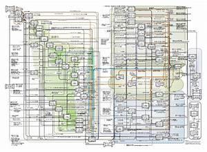 Pmbok Fifth Edition Data Flow Diagram