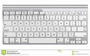 Computer keyboard clipart free - BBCpersian7 collections