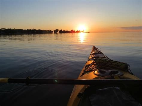Sturgeon Bay Boat Rental by Door County Adventure Center Sturgeon Bay All You Need