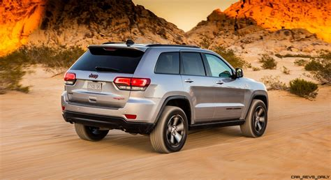 jeep grand cherokee brown nyias 2017 jeep grand cherokee trailhawk and summit