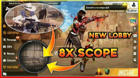 Experience the best game today with free fire! Free Fire Max: Working APK+OBB Download Link Free ...