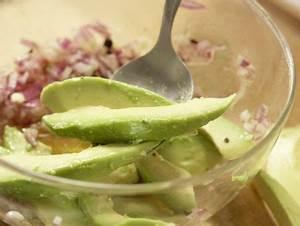 Avocado Pflanze Richtig Schneiden : avocado toast mit koriander rezept eat smarter ~ Lizthompson.info Haus und Dekorationen