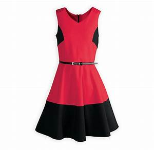 Girl Casual Dresses 7 16 | www.imgkid.com - The Image Kid ...