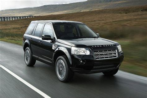 how it works cars 2008 land rover freelander interior lighting land rover freelander 2 2008 2010 used car review car review rac drive