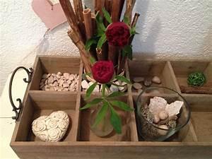 Pfingstrosen In Der Vase : pfingstrosen infos und tipps wohncore ~ Buech-reservation.com Haus und Dekorationen
