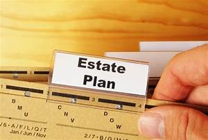8 documents you need in your estate plan gq law With basic estate planning documents