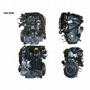 Duster Essence Automatique : acheter moteur occasion dacia duster 1 5 dci 110 cv type k9k moteur occasion ~ Medecine-chirurgie-esthetiques.com Avis de Voitures