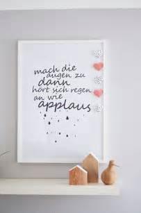 sprüche positiv die besten 25 regen sprüche ideen auf ich liebe regen schöne wörter und lustige