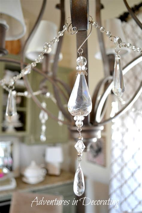christmas ceiling fan decorating ideas 25 best ideas about ceiling fan pulls on ceiling fan pull chain boat and glass