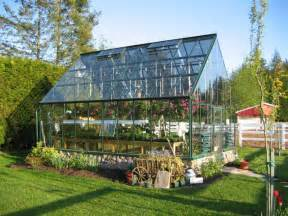 house plans cape cod cape cod glass greenhouse hobby greenhouse kits by