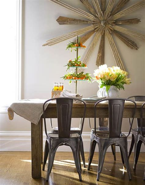 decorating ideas for dining rooms industrial dining room home decor