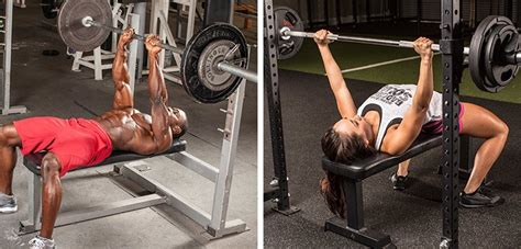 wide grip bench press how wide should your bench press grip be