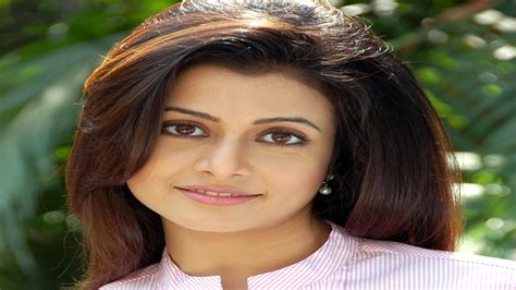 Bengali Actress Koel In Hd Quality Pic Auto Design Tech