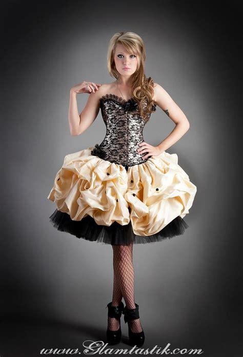 items similar  custom size black  gold lace burlesque