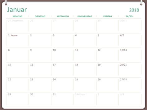 kalender moso zweiringdesign