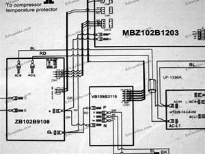 Forfait Clim Norauto : installation climatisation voiture clim voiture installation climatisation gainable depannage ~ Medecine-chirurgie-esthetiques.com Avis de Voitures