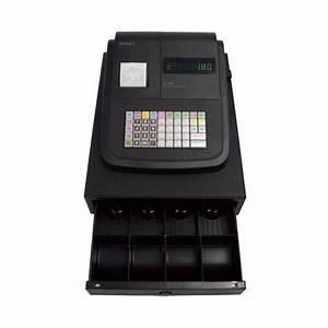 Sam4s Cash Register Manual Er 180
