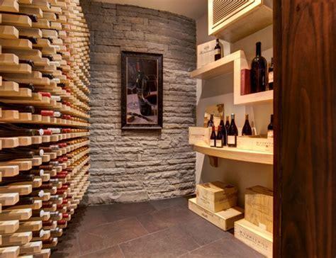 tragedie moderne et classique rangement des bouteilles dans une cave a vin 28 images casiers 224 bouteilles de cave en