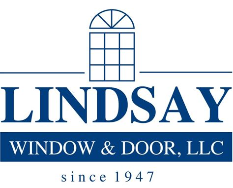 Window & Door Brands  Done Right Home Improvements. Strep Infection Signs. Indicator Signs Of Stroke. Drooping Arm Signs Of Stroke. Installation Murals. Racing Logo. Boys Name Stickers. Bracelets Signs. Polydipsia Signs