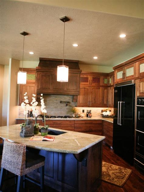 kitchen with backsplash 60 best forest ave house images on wall paint 6549