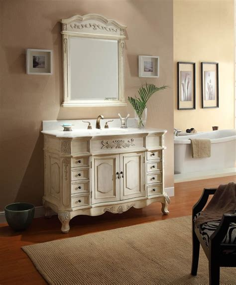provincial bathroom ideas french provincial bathroom vanities online le bain pinterest french bathroom vanities and