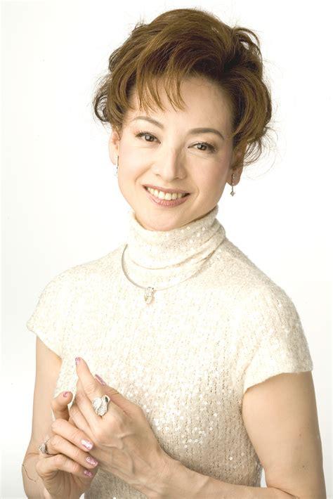 Shiori Suwano Pictures Office Girls Wallpaper Hot Girls