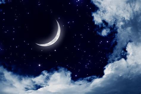 fondos de pantalla 3883x2589 cielo estrella nube