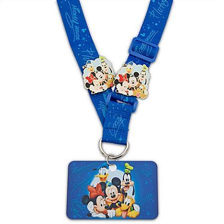Disney Pin Trading Starter Set   Mickey Mouse