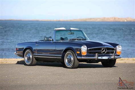 Truecar has over 856,519 listings nationwide, updated daily. Mercedes-Benz : SL-Class Two-Top Pagoda W113