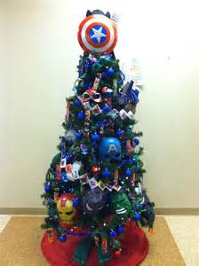 10 simple diy christmas tree for kids home info