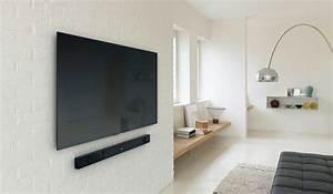 Tv Wand Bauen Anleitung : tv wand selber bauen rigips ~ Articles-book.com Haus und Dekorationen