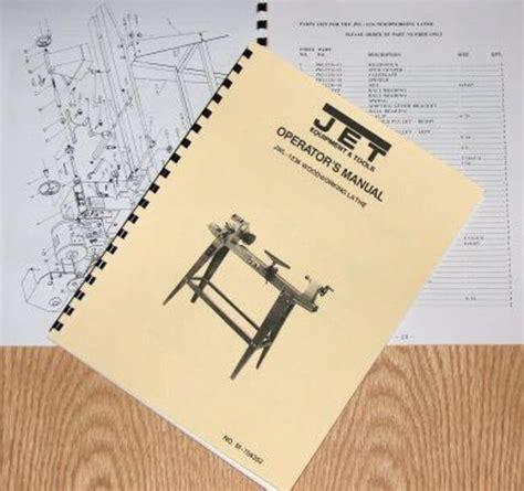 woodworking tips jet woodworking lathe model jwl