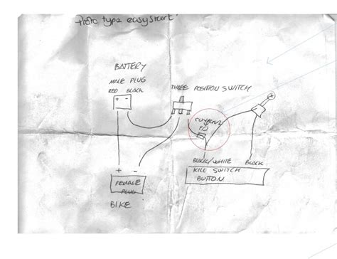 ossa pioneer wiring diagram ossa pioneer wiring diagram jeffdoedesign