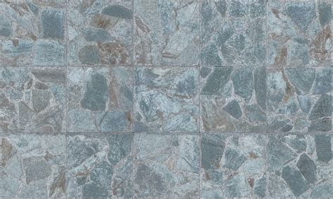 marble ground free urban textures ground grass road cobbles snow ground marble murky png opengameart org