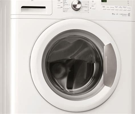 cuisine avec lave linge cuisine avec lave linge maison design sphena com