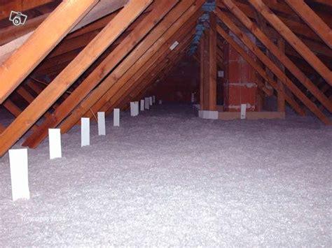 tarif isolation mur interieur brico depot isolant toiture