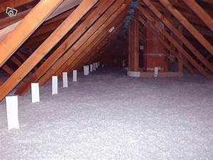 Isolant Mince Brico Depot : brico depot isolant toiture ~ Dailycaller-alerts.com Idées de Décoration