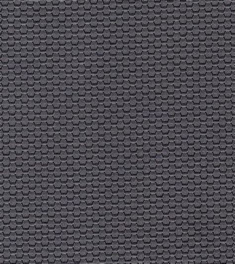 Upholstery Fabric For Car Seats by Car Seat Cover Fabric Id 7990390 Product Details View