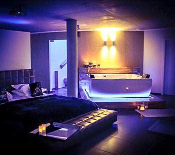 chambre amoureux chambres avec privatif pour un week end en amoureux