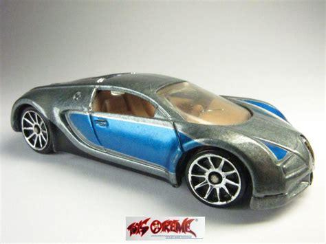 Vind fantastische aanbiedingen voor hot wheels bugatti veyron. Bugatti Veyron - Hot Wheels Wiki