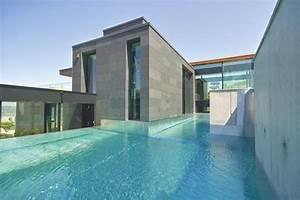 Haus Aus Beton : triple dream schwimmbad zu ~ Lizthompson.info Haus und Dekorationen