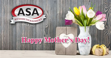 asa cabinets walled lake mi happy mother s day weekend asa builders supply