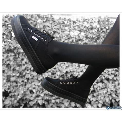 shoes, victoria shoes, victoria, sneakers, victoria