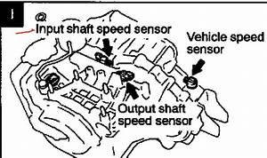 Mitsubishi Mirage Problems  Mitsubishi Mirage Questions