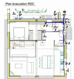 avis plan d39evacuations des eaux usees et eaux vannes 43 With avis maison des travaux 12 vos avis sur plan plomberie maison 8 messages