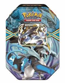 pokemon card tins