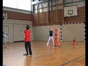 Spiele Für Kinder Ab 12 Jahren : sport spiel f r kinder ab 6 12 jahren youtube ~ Whattoseeinmadrid.com Haus und Dekorationen
